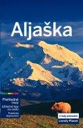 neuveden: Aljaška - Lonely Planet