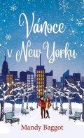 Baggot Mandy: Vánoce v New Yorku