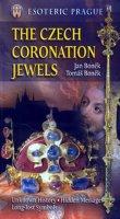 Boněk Jan: The Czech Coronation Jewels