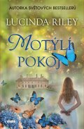 Riley Lucinda: Motýlí pokoj