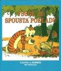 Watterson Bill: Calvin a Hobbes 10 - Všude je spousta pokladů