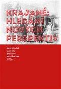kolektiv autorů: Krajané: hledání nových perspektiv