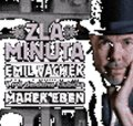 Vachek Emil: Zlá minuta - 2CD
