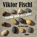 Fischl Viktor: Všichni moji strýčkové - CDmp3