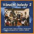 neuveden: Vánoční koledy 2 - CD