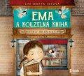 Braunová Petra: Ema a kouzelná kniha - audioknihovna