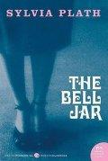 Plathová Sylvia: The Bell Jar