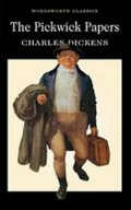 Dickens Charles: The Pickwick Papers