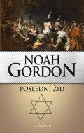 Gordon Noah: Poslední žid