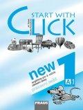 kolektiv autorů: Start with Click New 1 - pracovní sešit