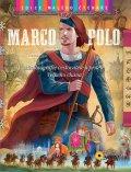 neuveden: Marco Polo - Edice malého čtenáře