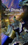 Douglas Ian: Proti všem galaxiím: Hladový vesmír
