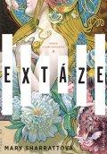 Sharrattová Mary: Extáze - Román o Almě Mahlerové