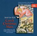 Ryba Jakub Jan: Czech Christmas Mass - CD