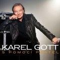 Gott Karel: Karel Gott - S pomocí přátel CD