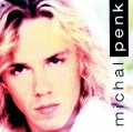 neuveden: Michal Penk - CD