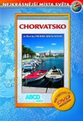 neuveden: Chorvatsko - Nejkrásnější místa světa - DVD