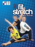 neuveden: Fit stretch - DVD