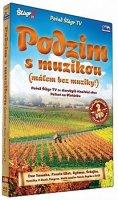 neuveden: Podzim s muzikou – Petrov 2012 - 2 DVD