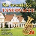 neuveden: Na vesnické tancovačce 1. - CD
