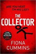 neuveden: The Collector