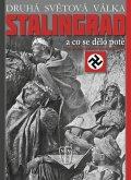Busmann C. W. Star: Stalingrad - a co se dělo poté
