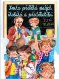 neuveden: Kniha příběhů malých školáků a předškolá