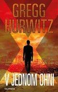 Hurwitz Gregg: V jednom ohni