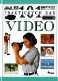Lewis Roy: Video - 2. vydání - 101 praktických rad
