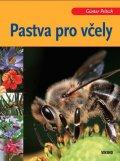 Pritsch Günter: Pastva pro včely
