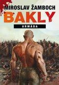 Žamboch Miroslav: Bakly - Armáda