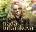 Urbánková Naďa: Zlatá kolekce - 3 CD