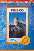 neuveden: Finsko - Nejkrásnější místa světa - DVD