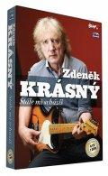 neuveden: Krásný Zdeněk - Stále mi scházíš - 4CD+DVD