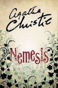 Christie Agatha: Nemesis (Agatha Christie)