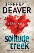 Deaver Jeffery: Solitude Creek