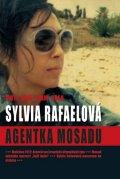 Kfir Moti, Oren Ram: Agentka Mosadu - Sylvia Rafaelová