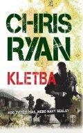 Ryan Chris: Kletba