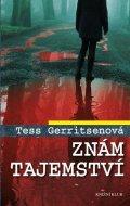 Gerritsenová Tess: Znám tajemství