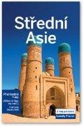 neuveden: Střední Asie - Lonely Planet