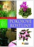 neuveden: Pokojové rostliny - Vaše zahrada