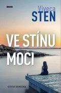Sten Viveca: Ve stínu moci