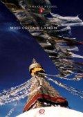 Nydahl Lama Ole: Moje cesta k lamům
