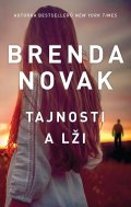 Novak Brenda: Tajnosti a lži
