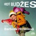neuveden: Hrdý Budžes 2 CD