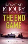 Khoury Raymond: The End Game