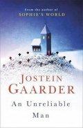 Gaarder Jostein: An Unreliable Man