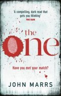 Marrs John: The One