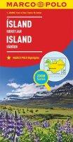 neuveden: Island 1:650T//mapa(ZoomSystem)MD