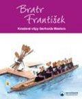 Mester Gerhard: Bratr František - Kreslené vtipy Gerharda Mestera